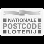 postcodeloterijlogo