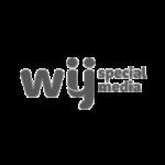 wijmedia